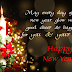 New Year Wishes for WhatsApp on Happy New Year 2016
