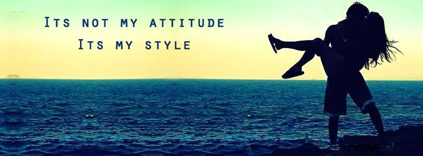 Cool Facebook Timeline Covers 2014