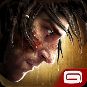 Wild Blood v.1.1.3 [MOD] - andromodx