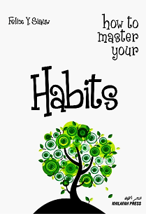 master your habits felix siauw