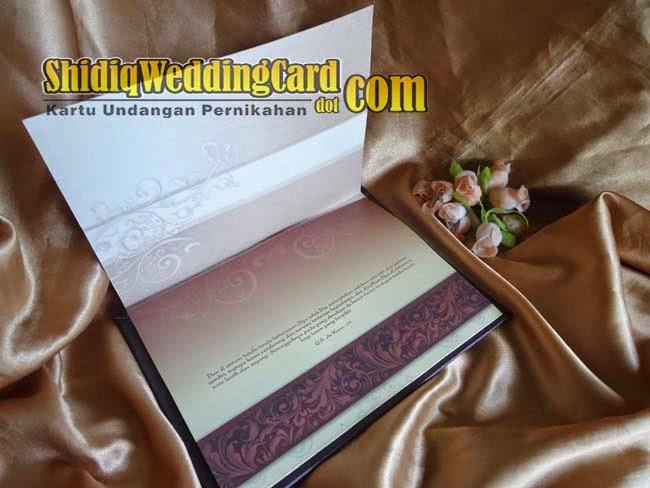 http://www.shidiqweddingcard.com/2014/04/ml-855.html