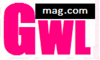 Gossipwelove | Celebrity Events Gossip News and Lifestyle Magazine