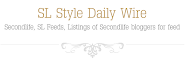 SL Style Daily Wire