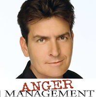 Assistir Anger Management 1ª Temporada Legendado Online
