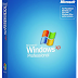 Free Download Windows XP Professional SP3 (32-bit) ISO from Microsoft 2013 Updated