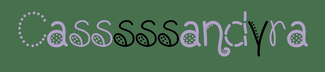 casssssandyra