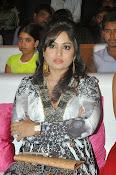 Madhavi latha glamorous photos-thumbnail-9