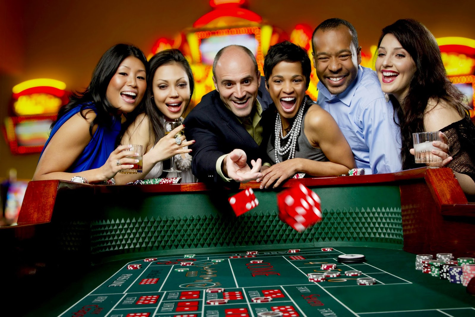 kazino-kartink