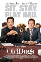 Watch Old Dogs (I) Movie