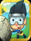 Rinth Island v1.0 iPhone iPodTouch iPad