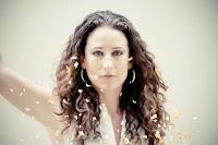 El 20 de julio de 2012 actuación de Rosario 'La Tremendita' en Sevilla, en las Noches de Verano de la Buhaira