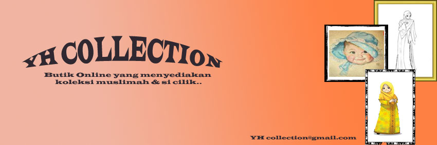 yhcollection82