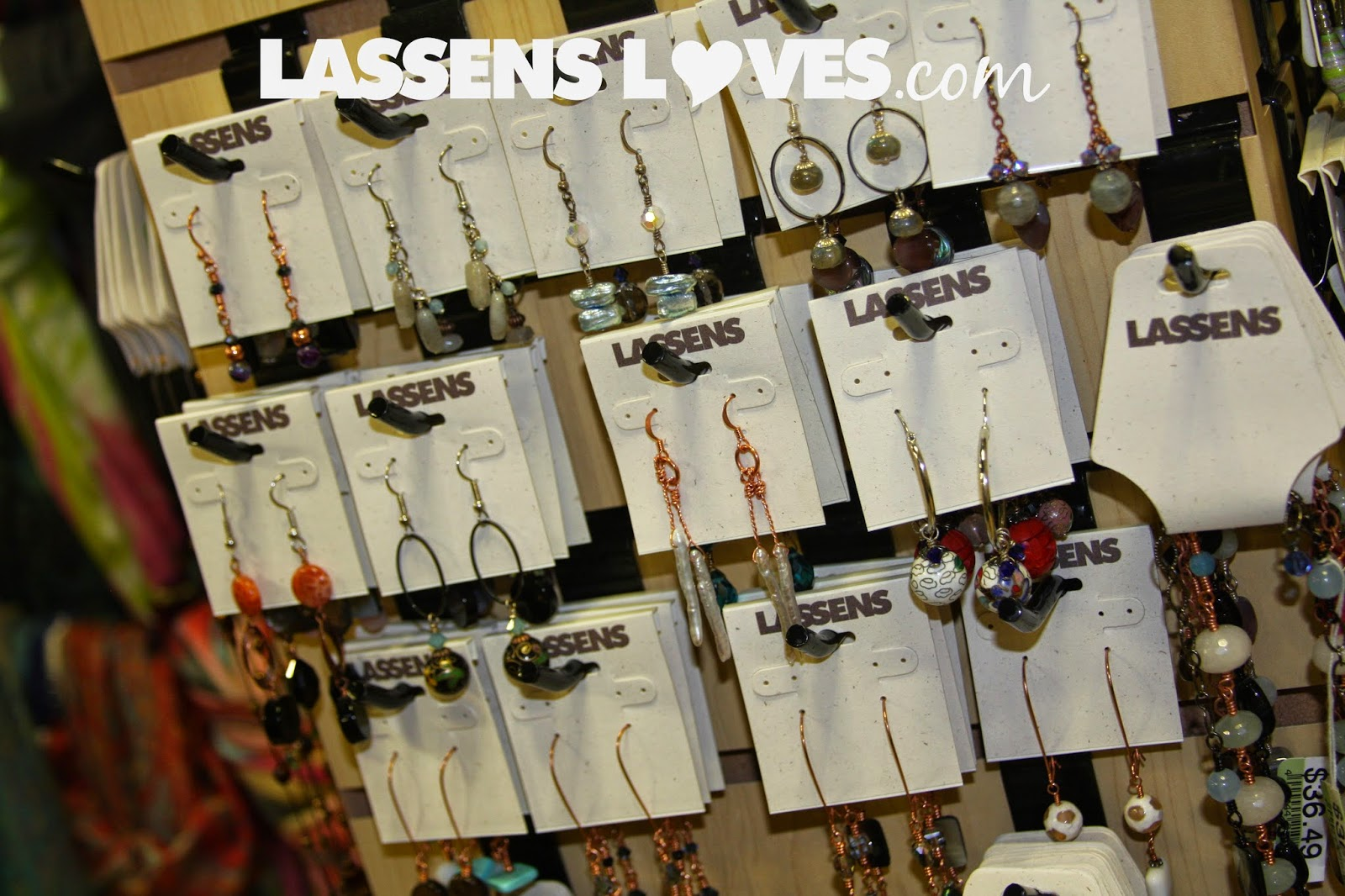 stocking+stuffers, handmade+jewelry
