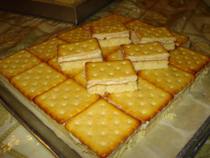... kek cheese crackers bar 1600 x 1200 314 kb jpeg clipart resepi kek