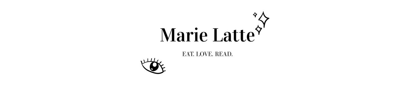 Marie Latte