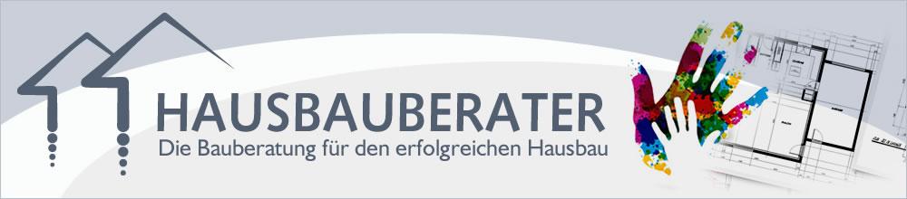 Der Blog von Hausbauberater.de
