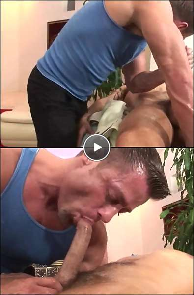 man balls pics video