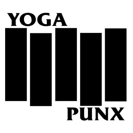 yogapunx-koeln
