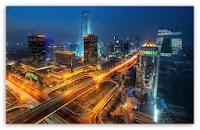Paket Tour Beijing 3D2N