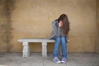 PSICOLOGO ONLINE: ¿Necesito ayuda Psicológica?