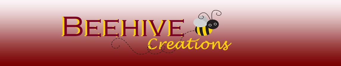Beehive Creations