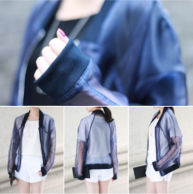 http://www.arrogantminnie.com/clothings/sheer-bomber-jacket-must-have.html