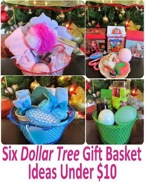 Jessica\'s Corner: Thrifty Thursday: DIY Christmas Gift Ideas