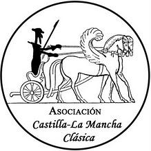 Castilla-La Mancha Clásica
