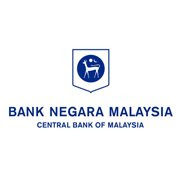 Bank Negara Malaysia