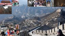 CHINA 22.1.2010