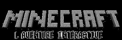 Minecraft : l'aventure interactive ! #9