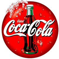 At No. 1 Cocacola makes it into top 10 brands as well as top 3 brands in the world in the ranking computed by interband company