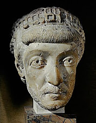 Theodosius II