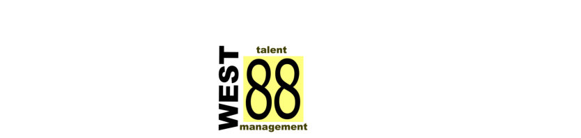 West 88 Talent Management