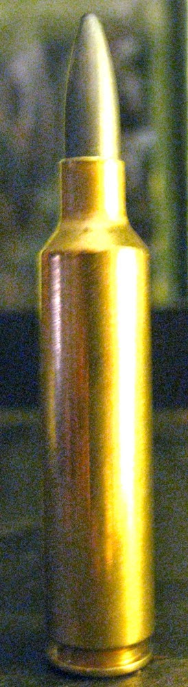 6mm 284
