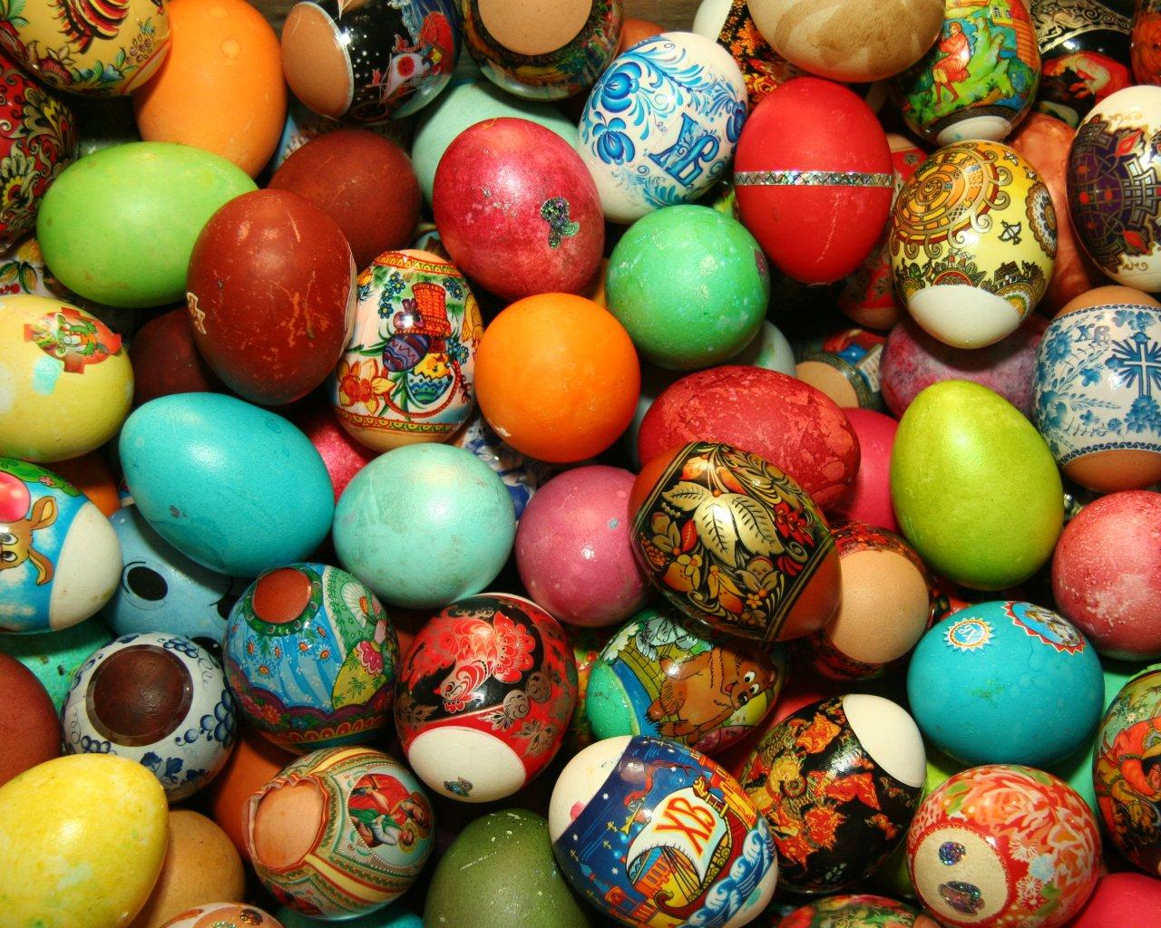 Красивые яйца мужиков фото 583-117