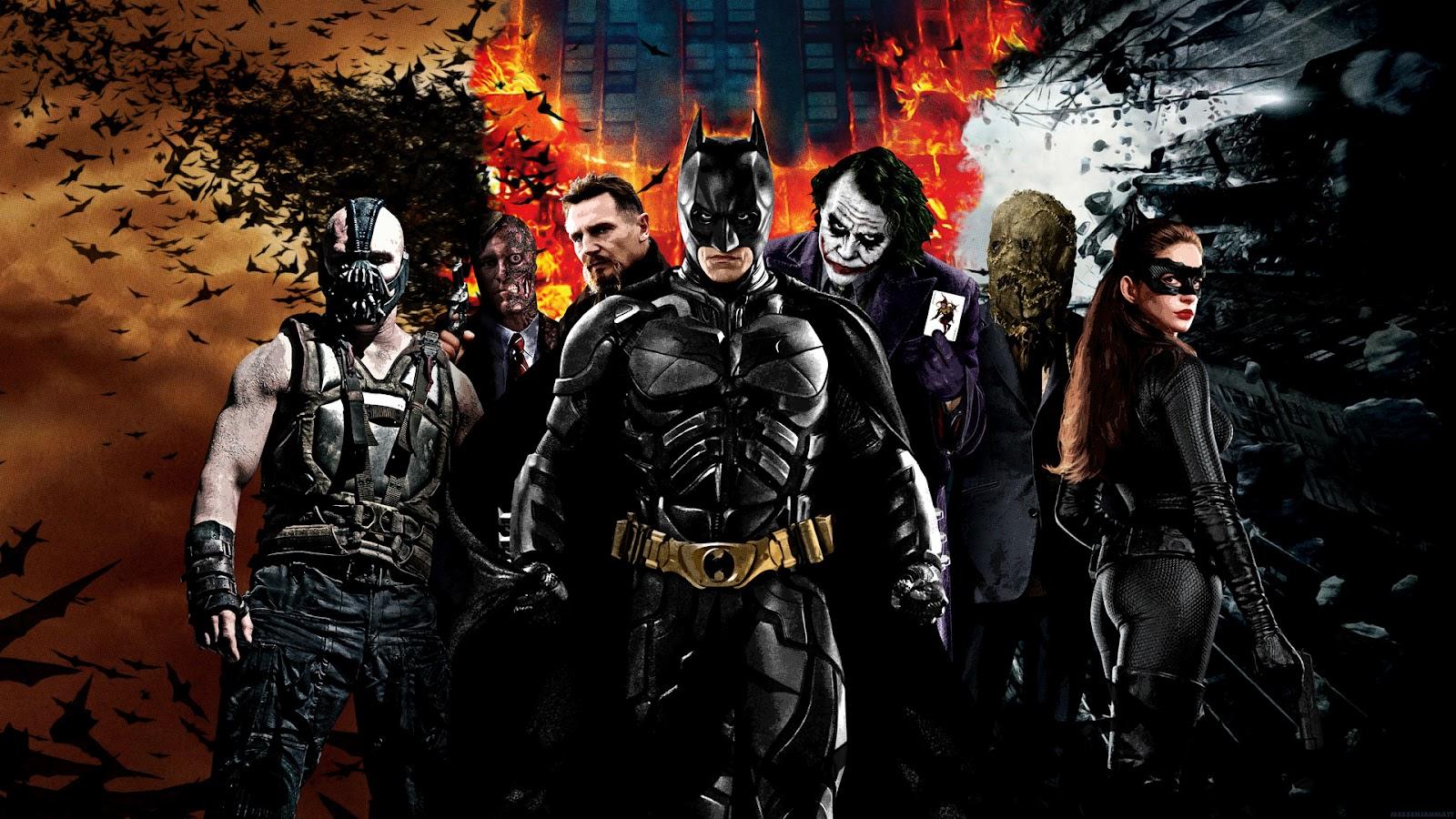 http://1.bp.blogspot.com/-wVGVR6Fvny8/UFh2wZcQFCI/AAAAAAAAnFc/CdZu-svzIPY/s1600/Batman-Dark-Knight-Rises_Fondos-de-Pantalla-HD-de-Peliculas.jpg