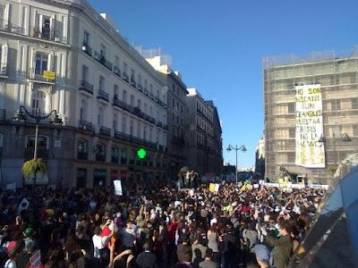 manifestacion I