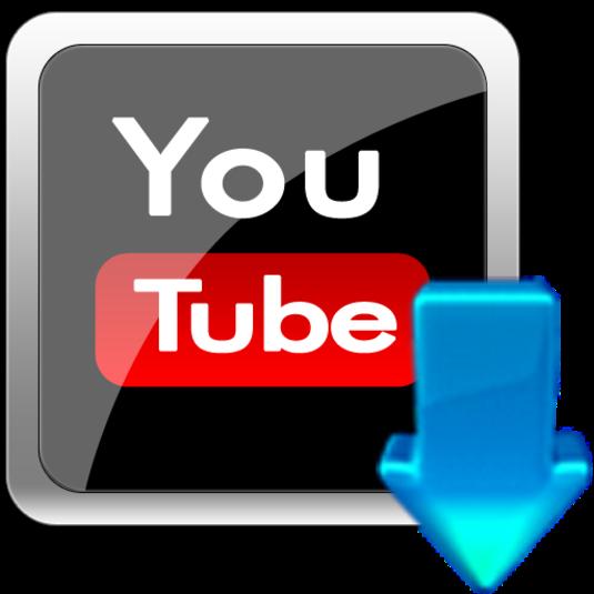 Download YouTube Downloader v4.7