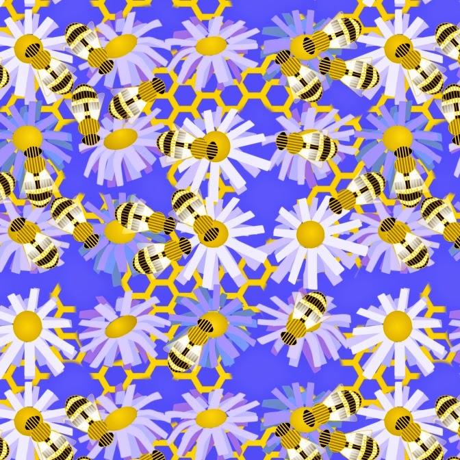 http://www.spoonflower.com/designs/4087335