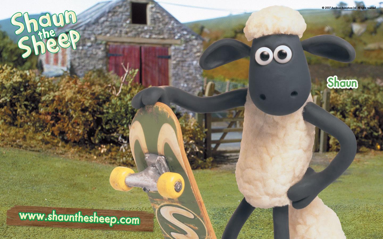 http://1.bp.blogspot.com/-wVIyf9IkVD0/TetV9hxeoeI/AAAAAAAAC-4/eA3BAHNiaBY/s1600/Shaun-the-sheep-shaun-wallpaper-1440-900.jpg