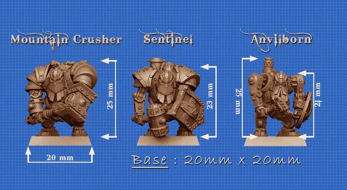 Miniaturas de diferentes marcas  02-metalbeards2
