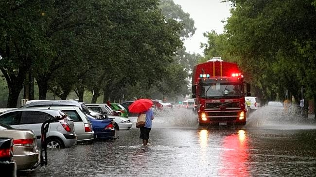 http://www.adelaidenow.com.au/news/south-australia/south-australias-rural-towns-cop-a-drenching-after-adelaides-wettest-day-in-45-years/story-fni6uo1m-1226825879645