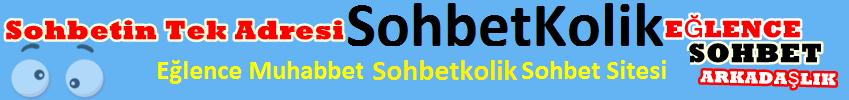 (¯»» Geloyun Sohbet | Feda Sohbet | Edinle Sohbet | Grup Hepsi | Bayan24 Sohbet | Winx Sohbet »»´¯)