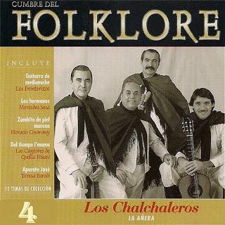 obras-cumbres-del-folklore-vol-4