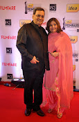 59th Idea Filmfare Awards function Gallery 2013-thumbnail-14