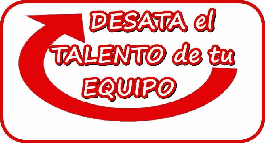 http://www.cbsantamarta.es/index.php?option=com_content&view=article&id=383:desata-el-talento-de-tu-equipo&catid=7:ias&Itemid=2