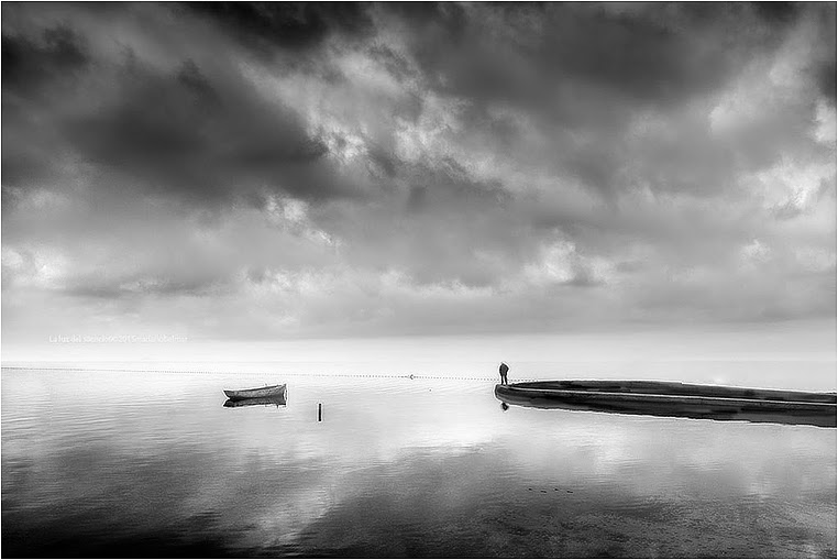 Emerging Photographers, Best Photo of the Day in Emphoka by Mariano Belmar, https://flic.kr/p/rA23ax