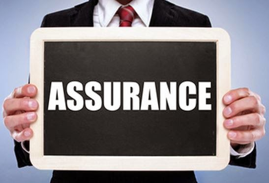 Assurance perte d'emploi