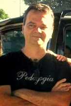 Joélcio Pinto
